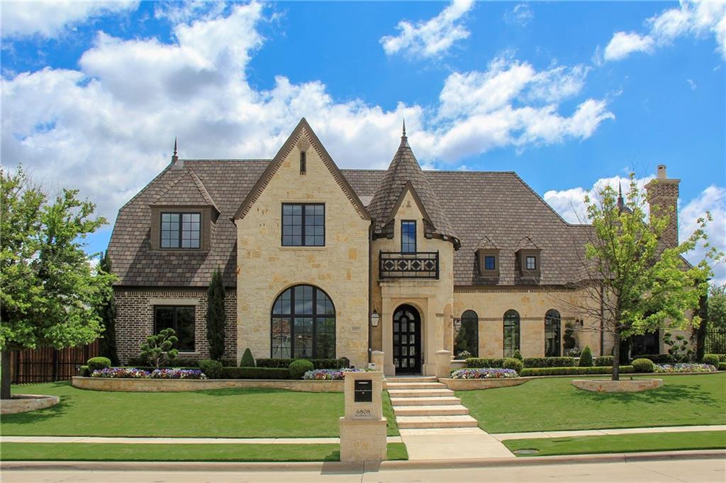 Plano Neighborhood Home For Sale - $2,299,000