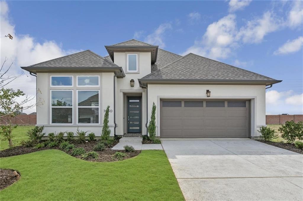 Irving Neighborhood Home For Sale - $549,172