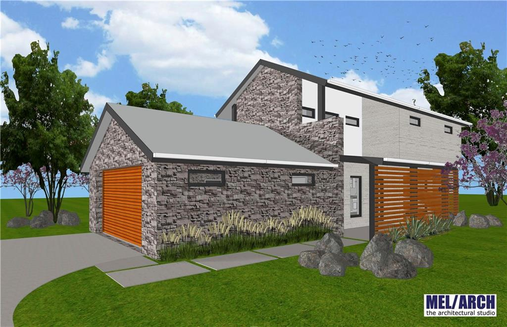 Grand Prairie Neighborhood Home For Sale - $475,000