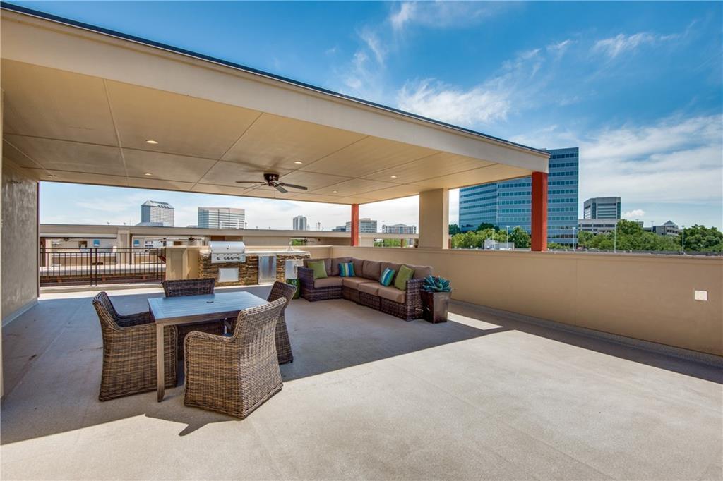 Irving Neighborhood Home For Sale - $590,000
