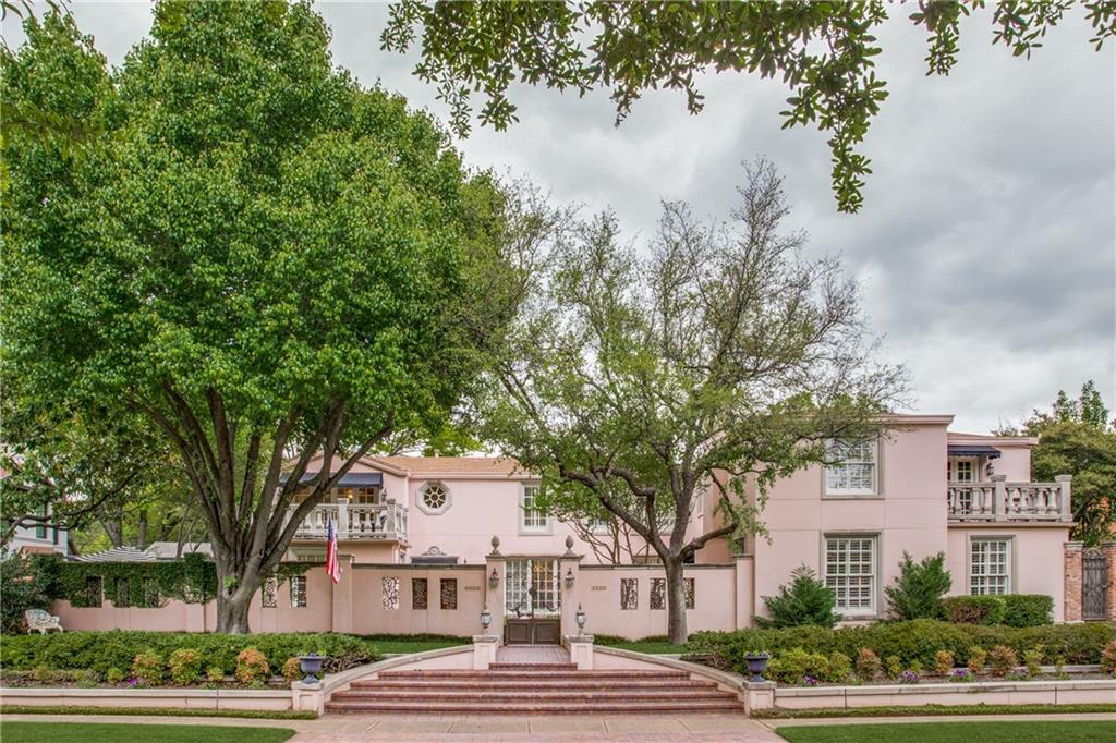 Highland Park Neighborhood Home For Sale - $2,150,000