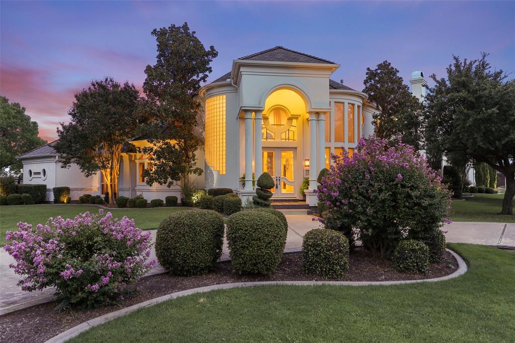 Plano Neighborhood Home For Sale - $1,379,000
