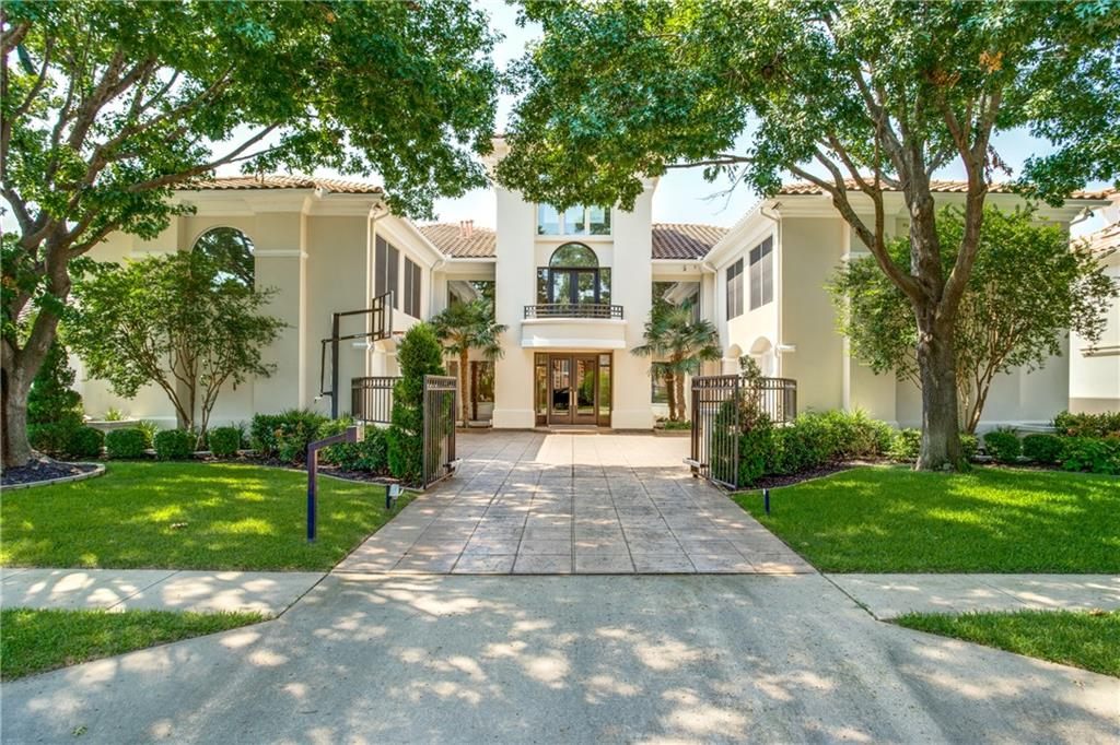 Dallas Neighborhood Home For Sale - $1,539,000