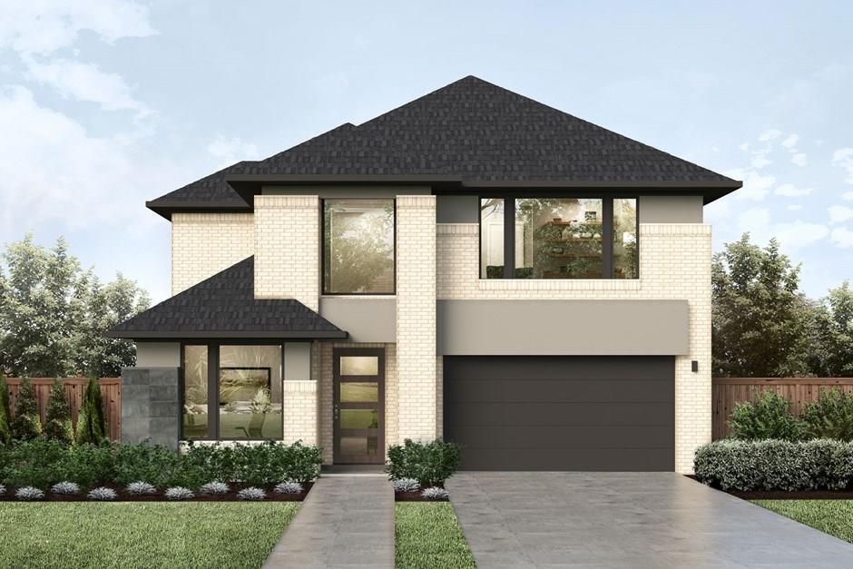 Allen Neighborhood Home For Sale - $659,221