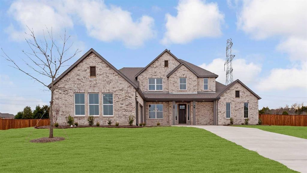 Sunnyvale Neighborhood Home For Sale - $479,990