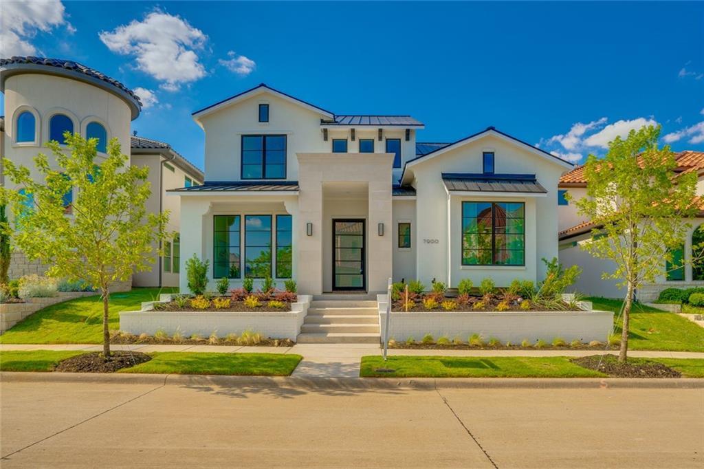 Mckinney Neighborhood Home For Sale - $710,000