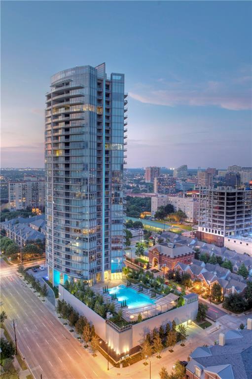 Dallas Neighborhood Home For Sale - $485,000