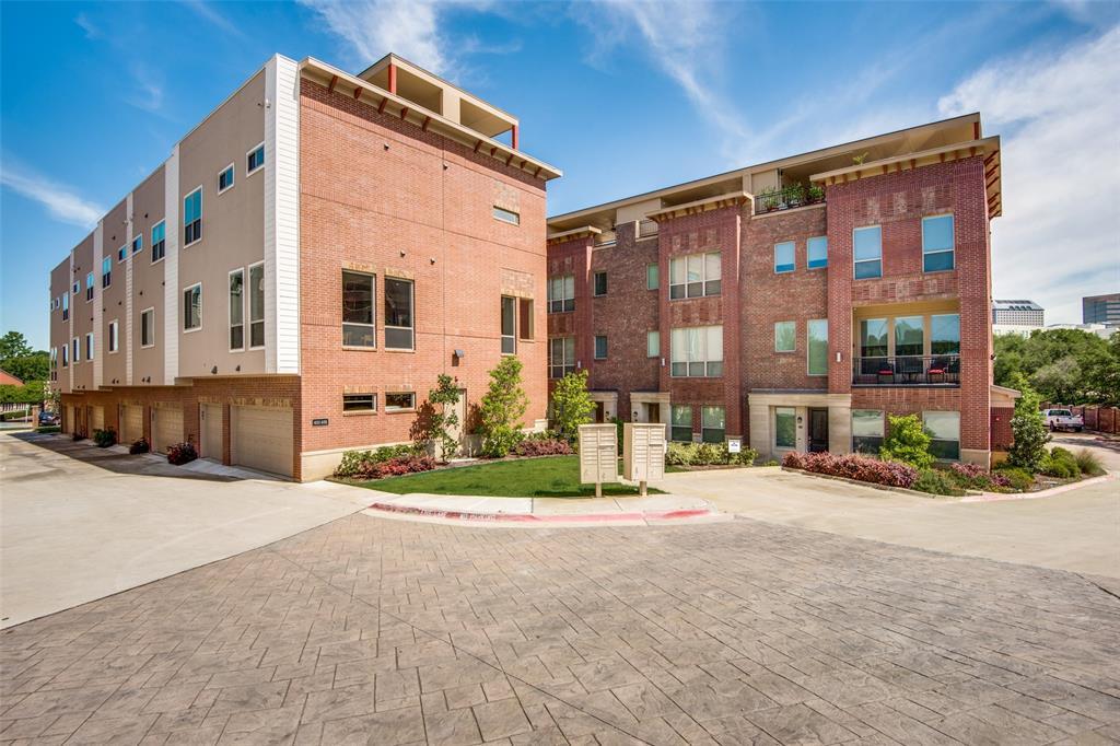 Irving Neighborhood Home For Sale - $539,000