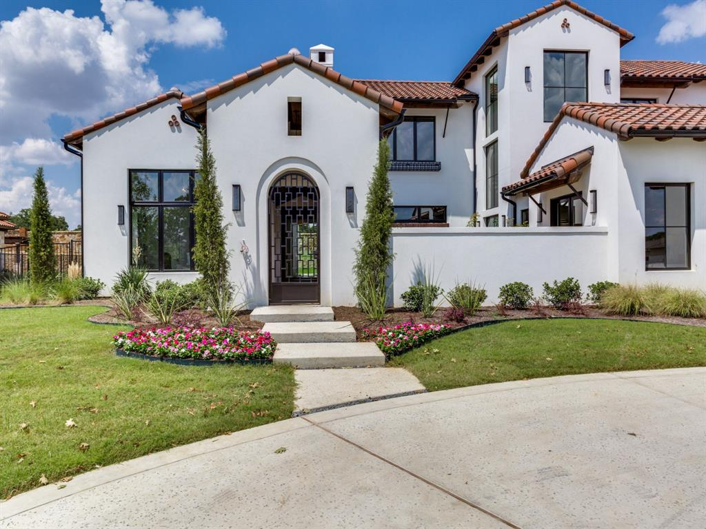 Westlake Neighborhood Home For Sale - $3,075,000