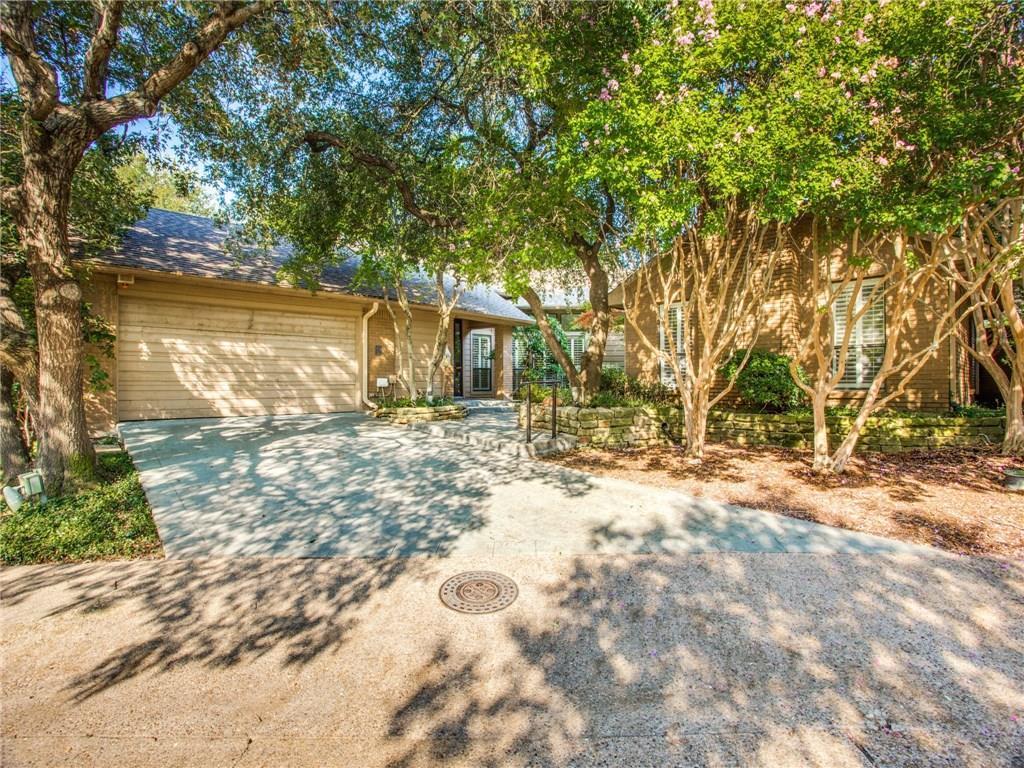 Dallas Neighborhood Home For Sale - $660,000
