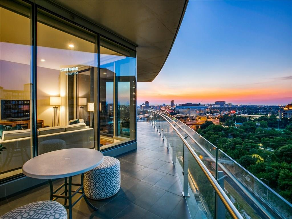 Dallas Neighborhood Home For Sale - $1,350,000