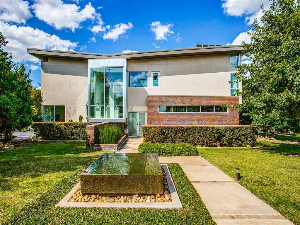 Dallas Neighborhood Home For Sale - $999,000