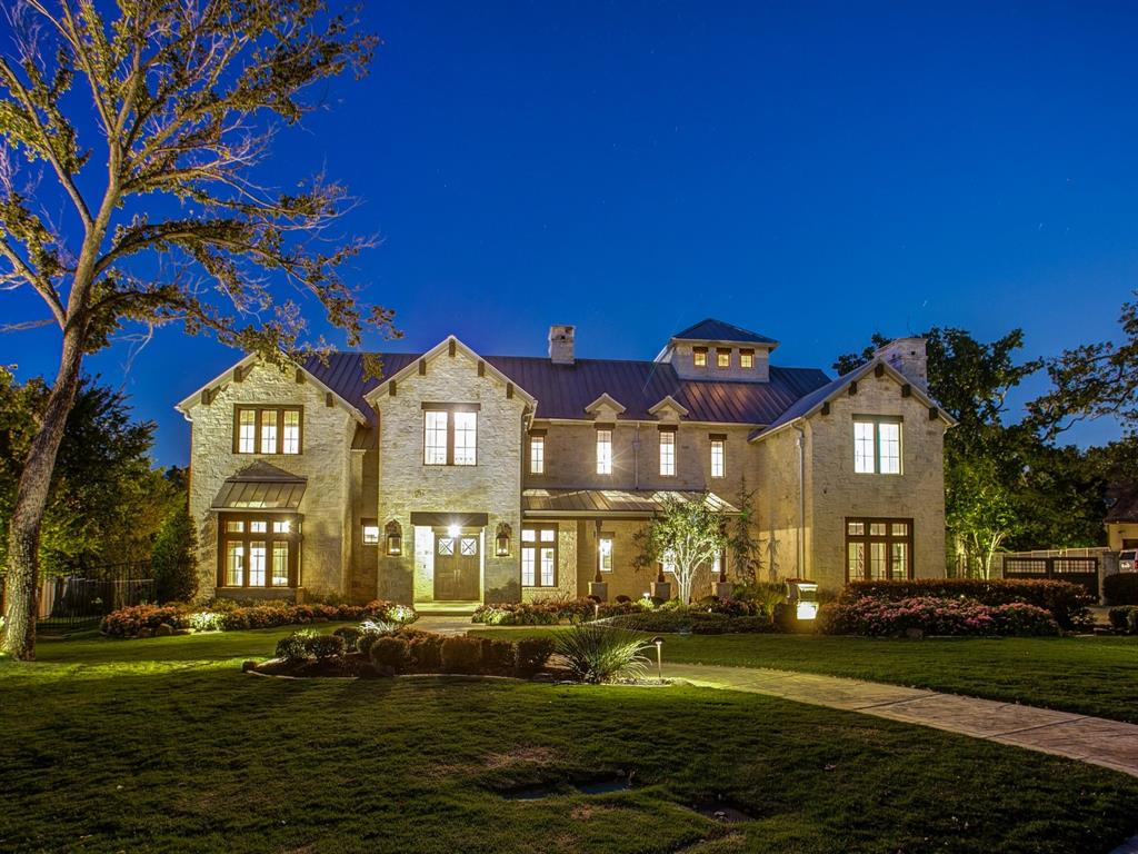 Westlake Neighborhood Home For Sale - $4,995,000