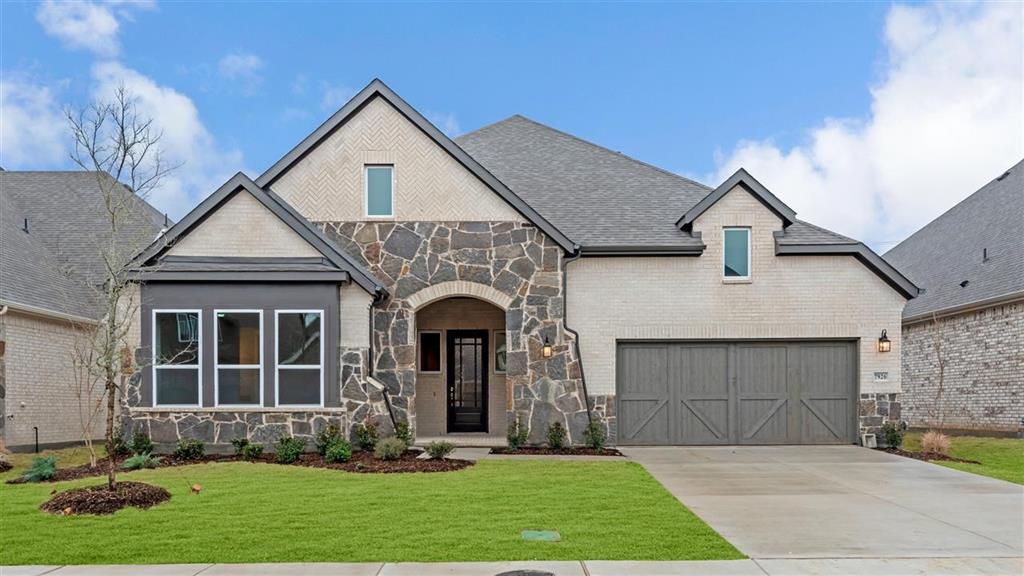 Dallas Neighborhood Home For Sale - $565,000