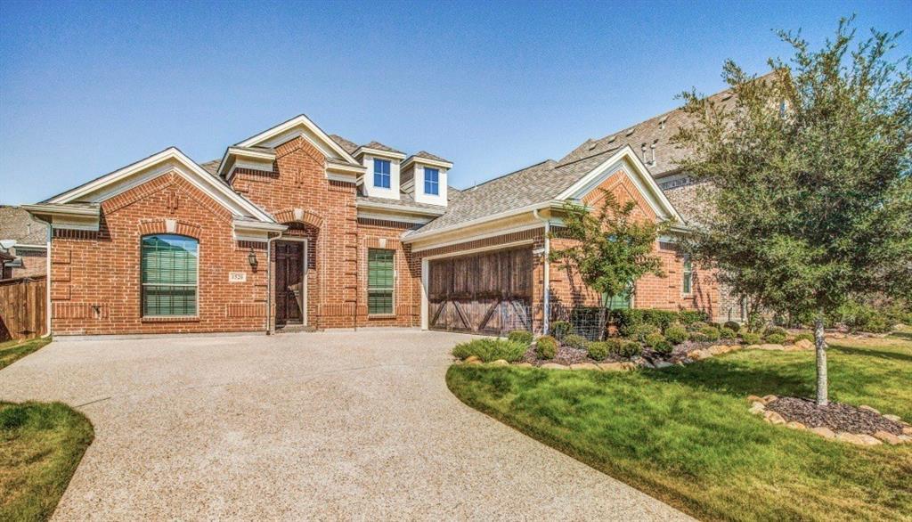 Allen Neighborhood Home For Sale - $445,000