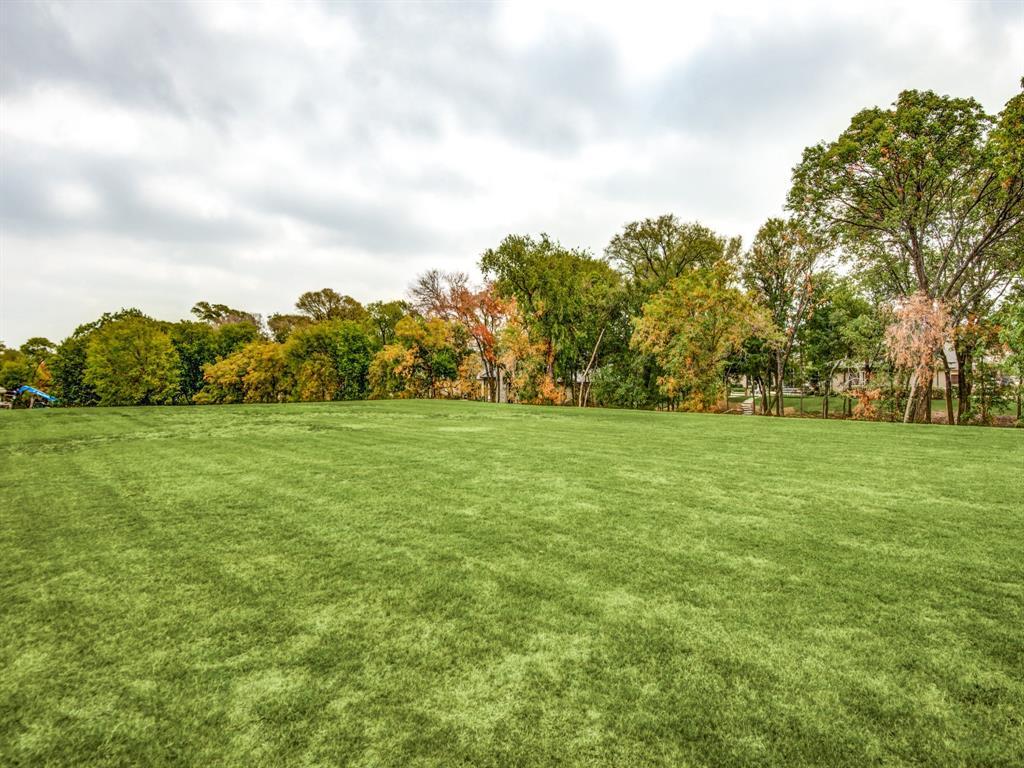 Allen Land For Sale - $550,000