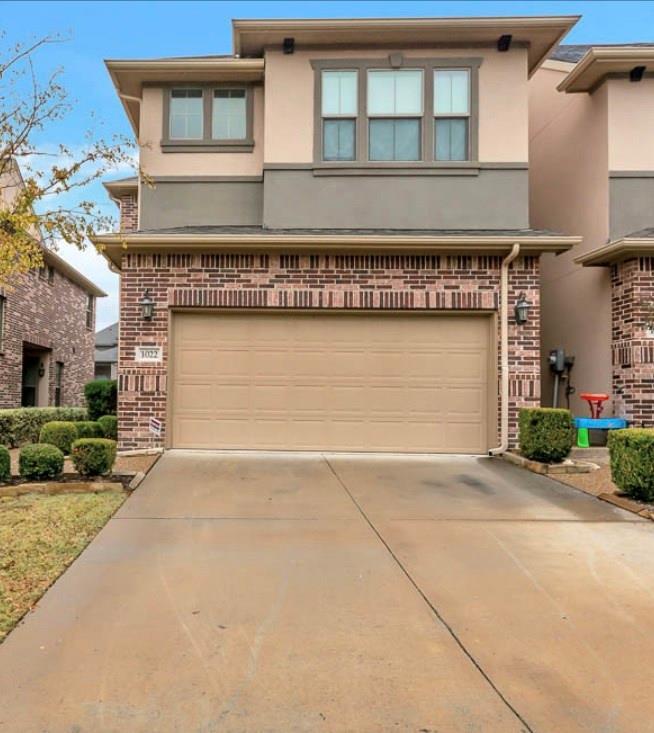 Allen Neighborhood Home For Sale - $299,000
