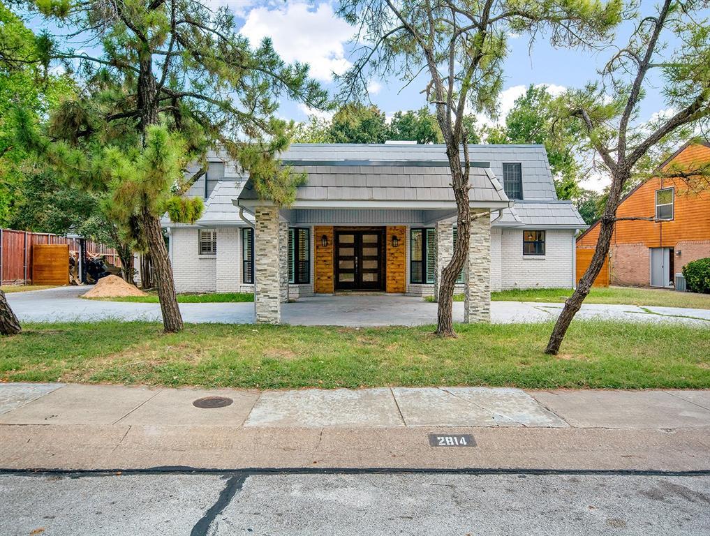 Carrollton Neighborhood Home For Sale - $459,000