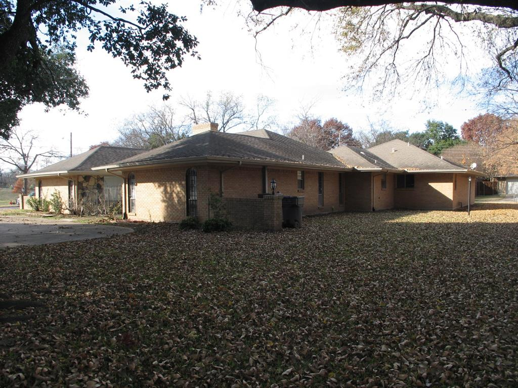 Dallas Neighborhood Home For Sale - $515,000