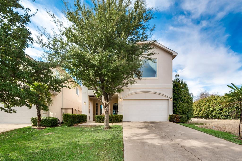 Garland Neighborhood Home For Sale - $299,990