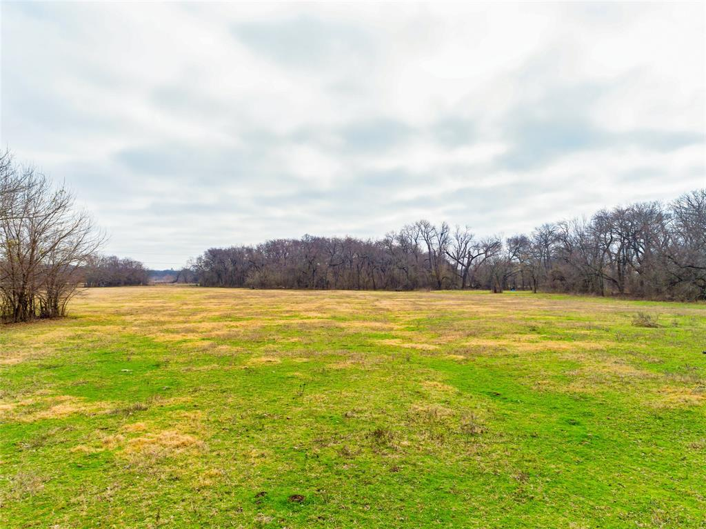 Wylie Land For Sale - $395,000