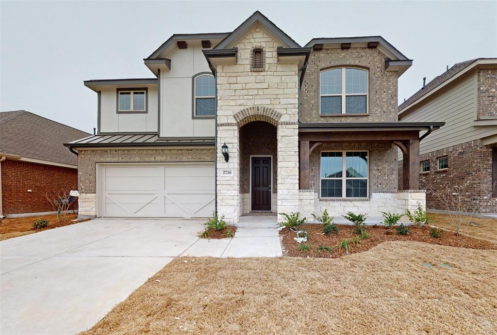 Garland Neighborhood Home For Sale - $429,990