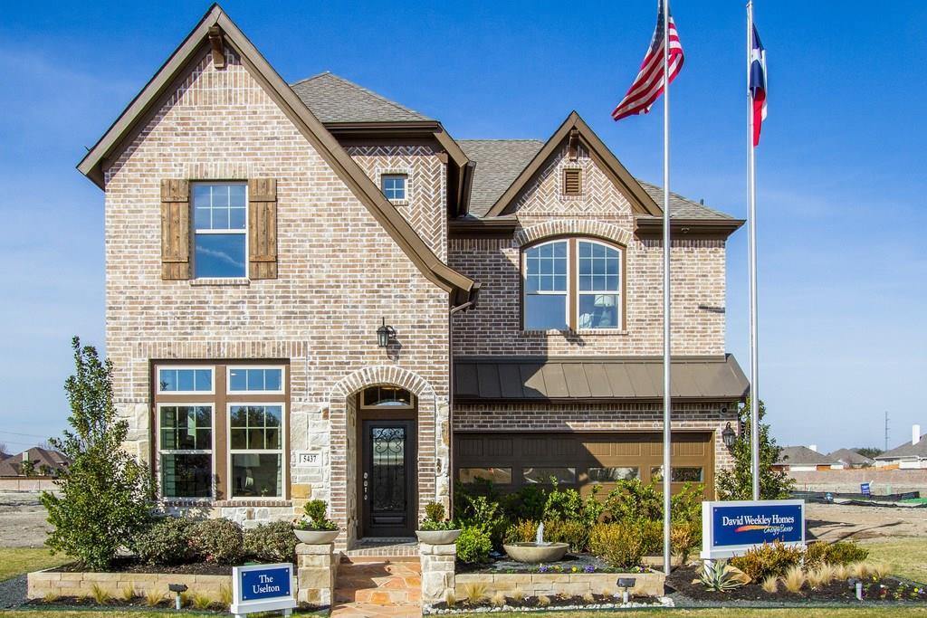 Richardson Neighborhood Home For Sale - $499,000