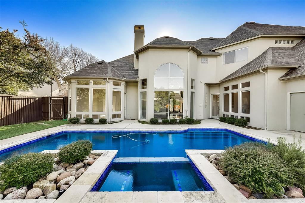 Plano Neighborhood Home For Sale - $769,000