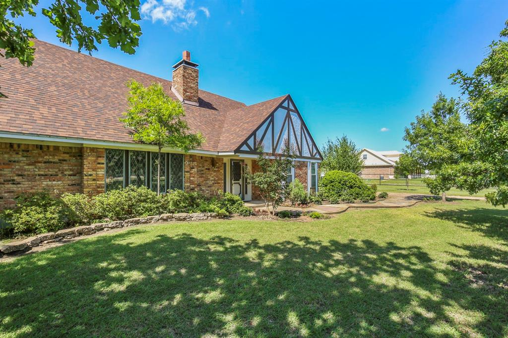 Parker Neighborhood Home For Sale - $479,900