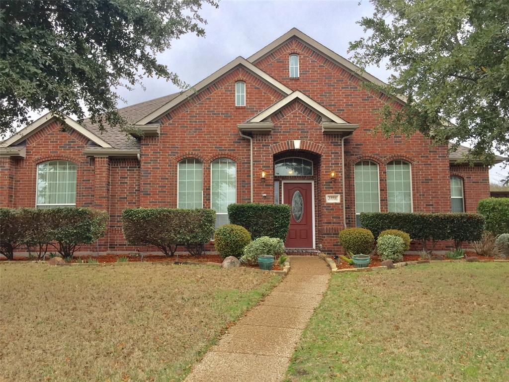 Murphy Neighborhood Home For Sale - $414,750