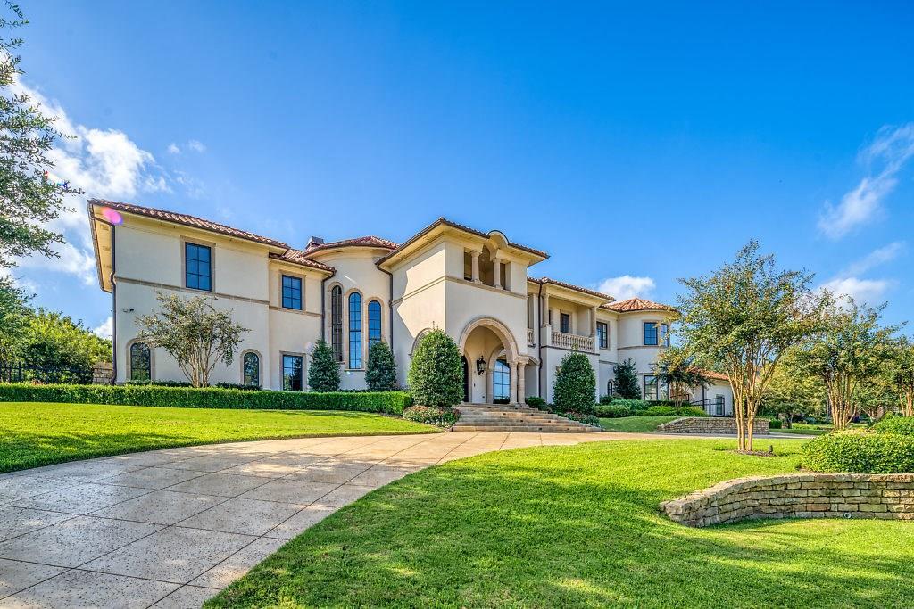Westlake Neighborhood Home For Sale - $3,499,999