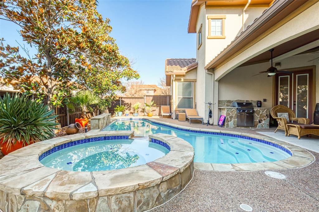 Irving Neighborhood Home For Sale - $699,000