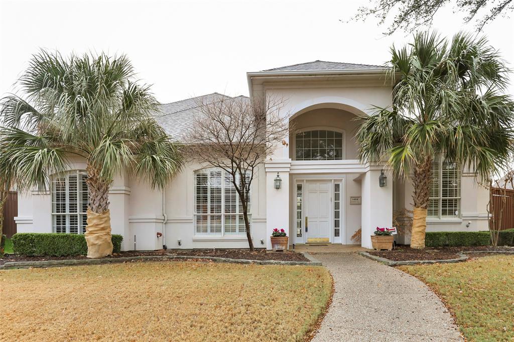 Plano Neighborhood Home For Sale - $699,900