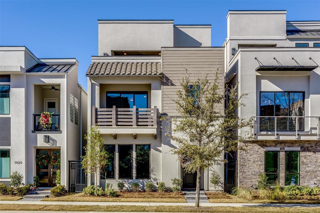 Plano Neighborhood Home For Sale - $824,900