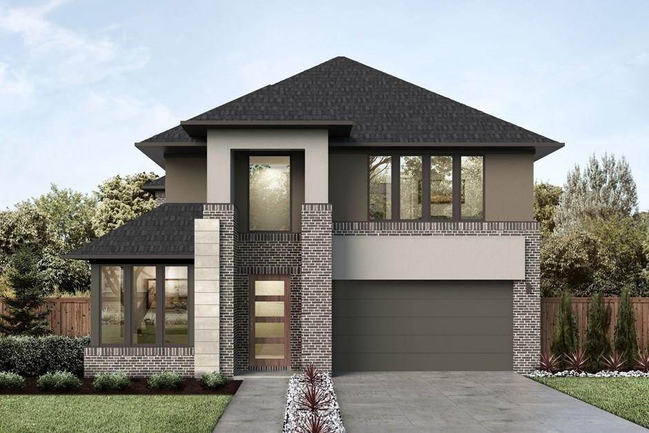 Allen Neighborhood Home For Sale - $646,975