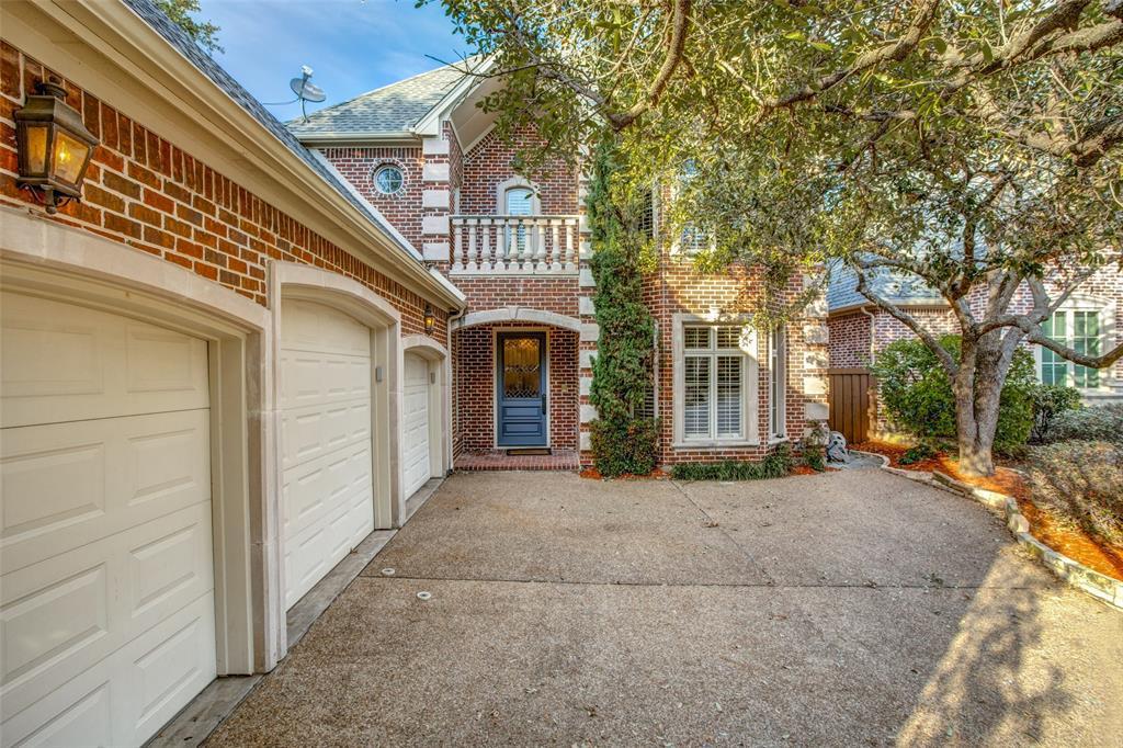 Dallas Neighborhood Home For Sale - $795,000