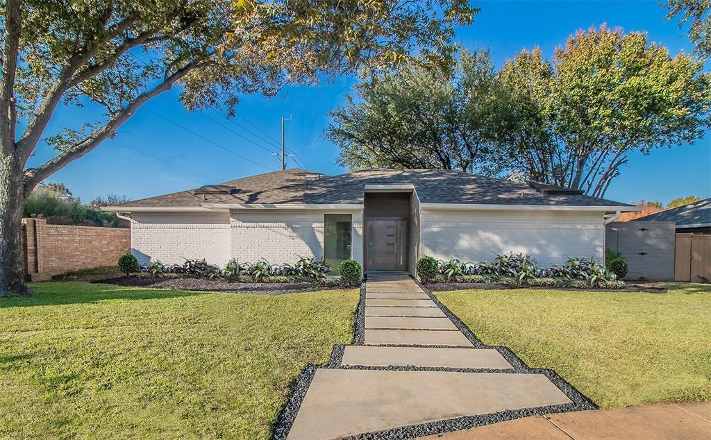 Dallas Neighborhood Home For Sale - $599,900