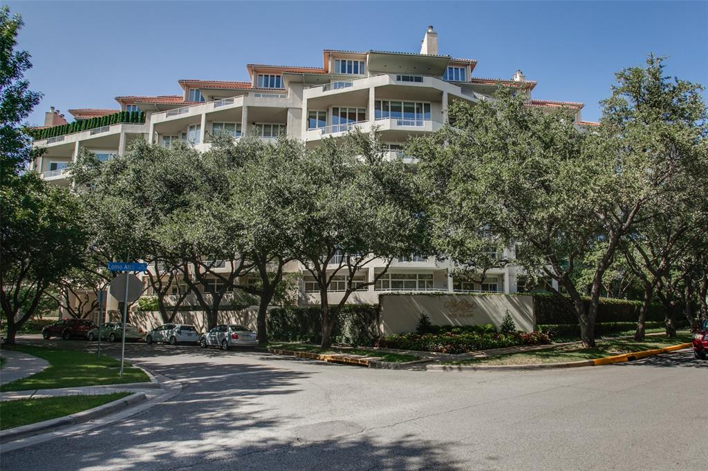 Highland Park Neighborhood Home For Sale - $449,000