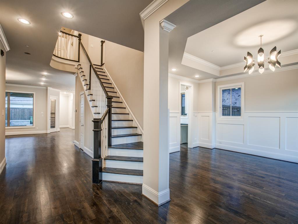 Highland Park Neighborhood Home For Sale - $2,100,000