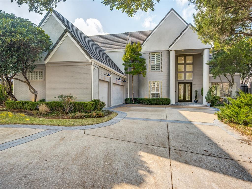 Addison Neighborhood Home For Sale - $1,049,000