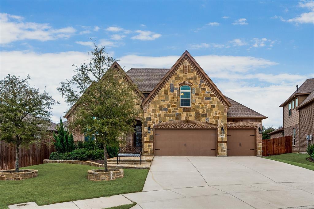 Roanoke Neighborhood Home For Sale - $435,000