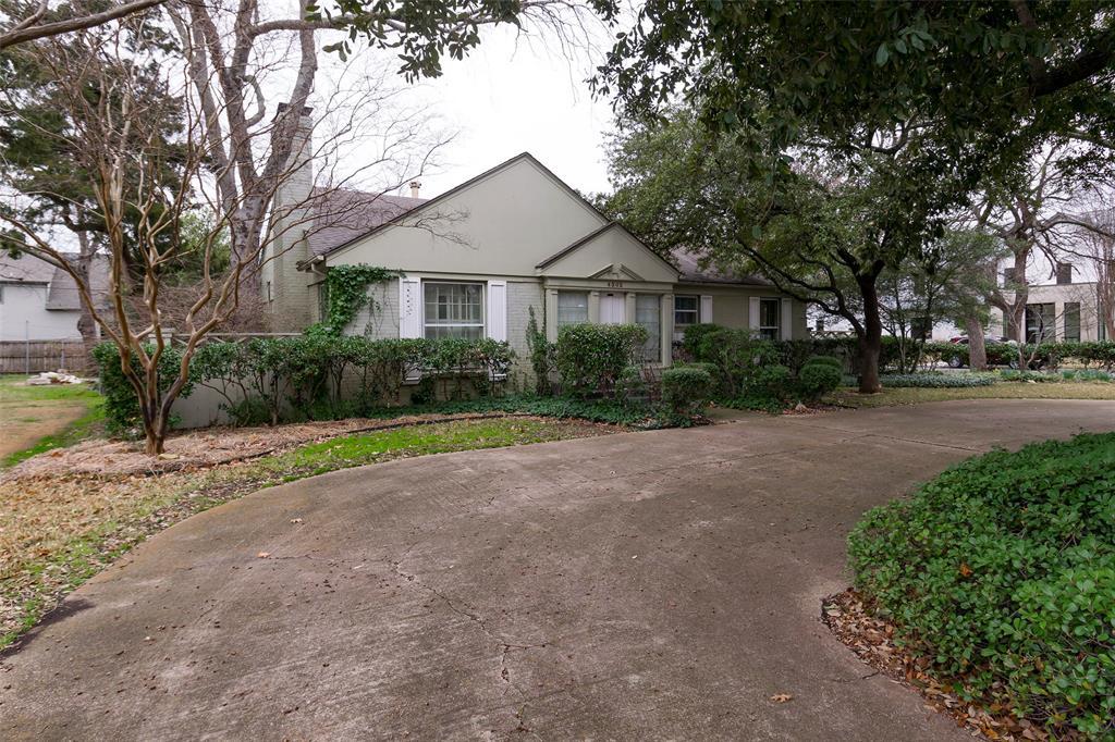 Dallas Land For Sale - $625,000