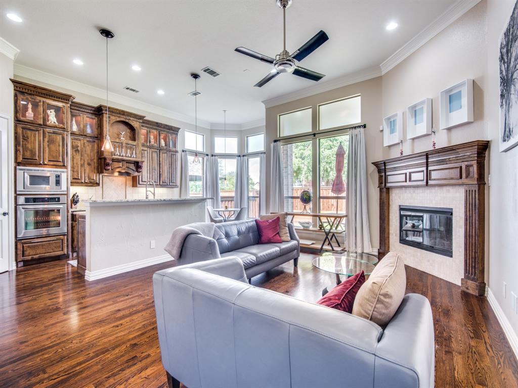 Irving Neighborhood Home For Sale - $470,000