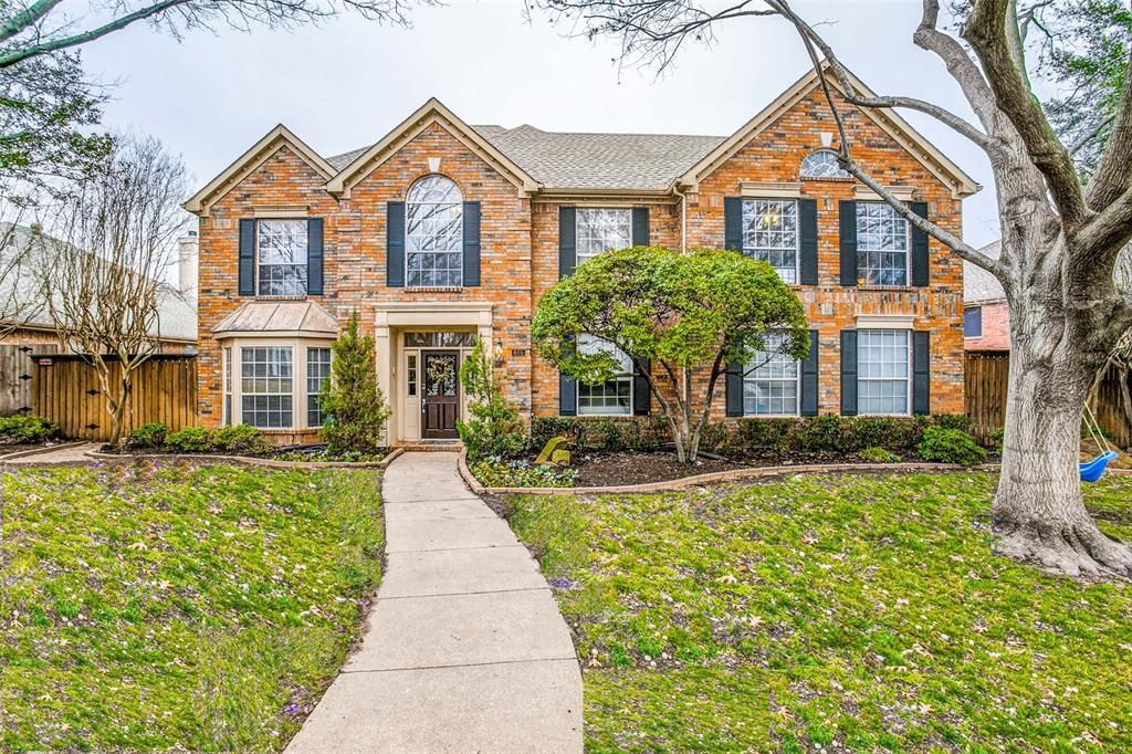 Plano Neighborhood Home For Sale - $419,000
