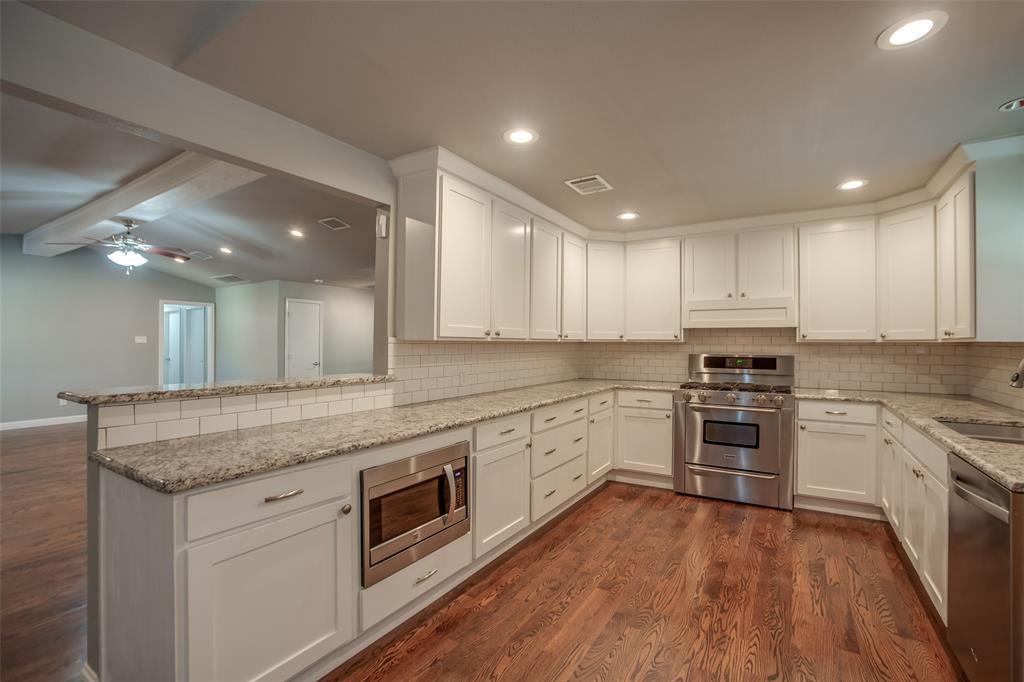Dallas Neighborhood Home For Sale - $465,000