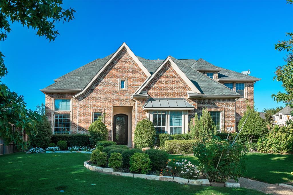 Plano Neighborhood Home For Sale - $795,000