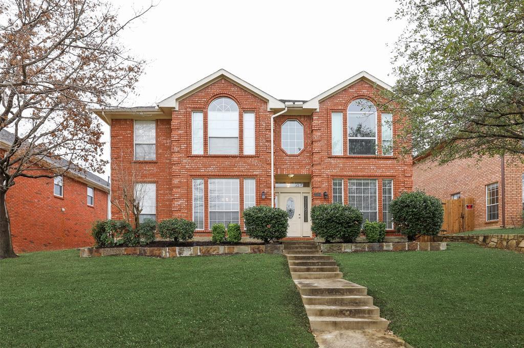 Carrollton Neighborhood Home For Sale - $365,000