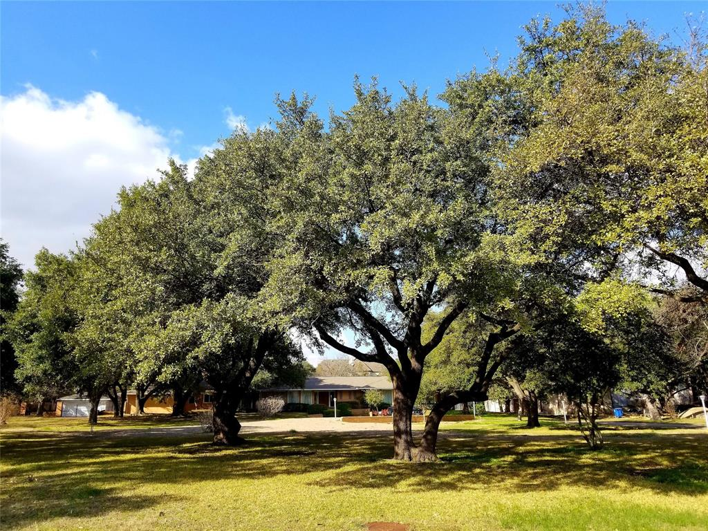Dallas Neighborhood Home For Sale - $2,950,000