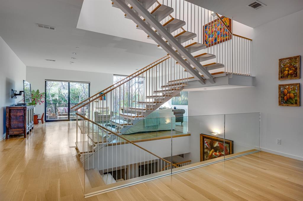 Dallas Neighborhood Home - Pending - $1,075,000