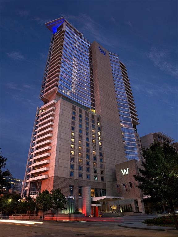 Dallas Neighborhood Home For Sale - $405,000